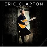 Forever Man (The Best Of Eric Clapton) [2Cd]