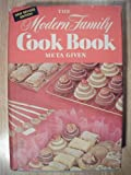 The Modern Family Cook Book New Revised Edition