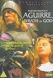 Aguirre, Wrath Of God [DVD] [1972]