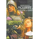 Aguirre, Wrath Of God [DVD]by Klaus Kinski