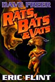 Rats, Bats & Vats (067131940X) by Freer, Dave