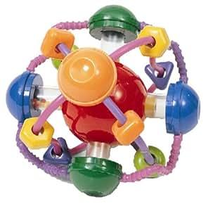 Infantino - Giggle Ball