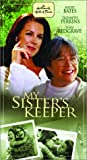 My Sisters Keeper [VHS]