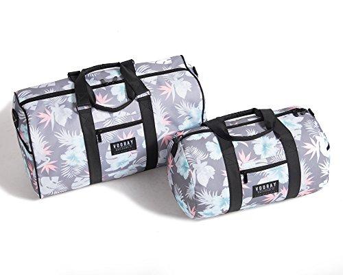 vooray-trepic-roadie-duffel-bag-set-mahalo-charcoal