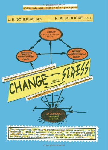 Change And Stress