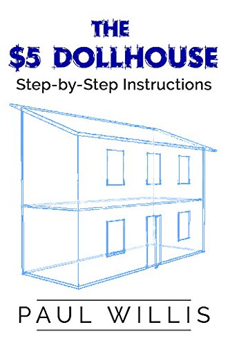 the-5-dollhouse-step-by-step-instructions