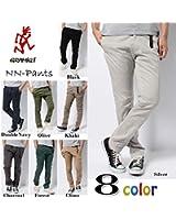(グラミチ)GRAMICCI NNパンツ NN-Pants gmp-0816-noj
