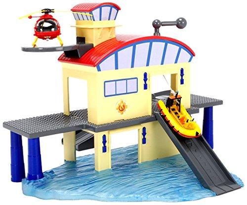 smoby-203099616038-sam-le-pompier-centre-de-secours-marin