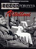 Acquista I Vitelloni