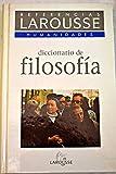 img - for Diccionario de filosof a book / textbook / text book