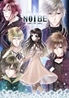 NOISE ~voice of snow~ 通常版