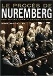 Nuremberg / Le proc�s de Nuremberg (V...