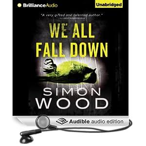 We All Fall Down (Unabridged)