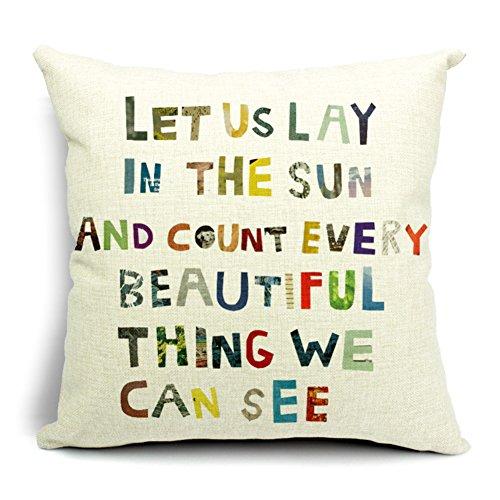 bombola-custodia-di-cuscino-lino-cotone-miscela-quadrato-chiusura-a-cerniera-federa-divano-letto-hom
