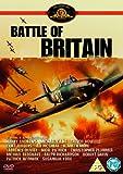 Battle of Britain [1969] [DVD]