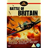 Battle of Britain [1969] [DVD]by Harry Andrews
