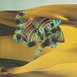 Django Django Django Django [CD+LP] [VINYL]