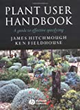 img - for Plant User Handbook: A Guide to Effective Specifying book / textbook / text book