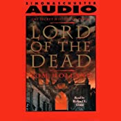 Lord of the Dead the Secret History of Byron | [Tom Holland]