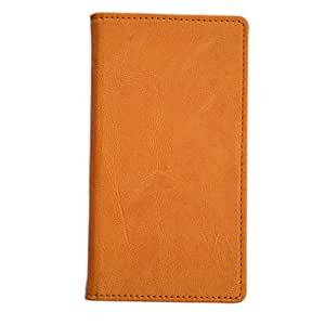 StylE ViSioN PU Leather Flip Cover For Samsung Galaxy Note 2