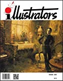 img - for Illustrators: issue 6 (Illustrators Quarterly) book / textbook / text book