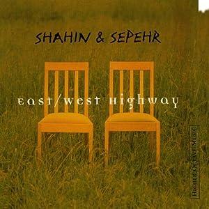 East/West Highway: Best Of