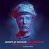 Celebrate: The Greatest Hits Live + Tour 2013 - O2 Arena, London
