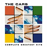 JUST WHAT I NEEDED (LIVE - ... - Cars