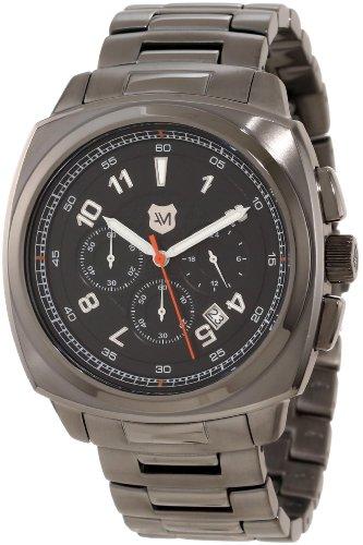 andrew-marc-herren-a21002tp-heritage-bomber-3-hand-chronograph-uhr