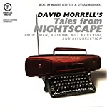 Tales from Nightscape | David Morrell