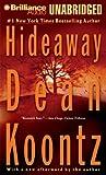 Dean R. Koontz Hideaway