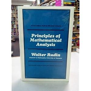 principles of mathematical analysis rudin pdf free download
