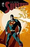 echange, troc Joe Casey - Superman : Superfiction, tome 1