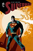 article geek - superman superfiction tome superman superfiction tome
