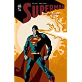 Superman : Superfiction, tome 1par Joe Casey