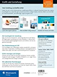 Image de Grundkurs Grafik und Gestaltung: Für Ausbildung und Praxis. 3., aktualisierte und erweite