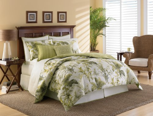 Twin Bedding Sets For Boys 5016 front