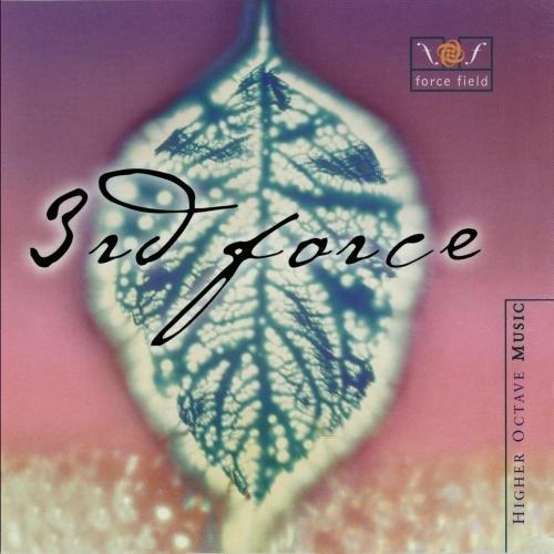 3rd Force - C7K:0 4;O 70=OB89 A5:A>< pt.1 - Zortam Music