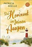 Image de Der Horizont in deinen Augen (Ostsee Trilogie 3)