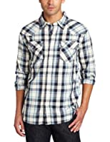 Levi's Men's Henson Shirt from Levi's
