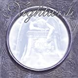 Oncevon &#34;Nightwish&#34;