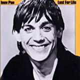 Lust For Lifepar Iggy Pop