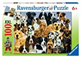 Ravensburger Mother's Pride Jigsaw Puzzl...