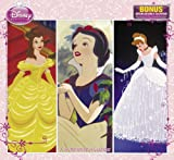 2014 Disney Princess Wall Calendar
