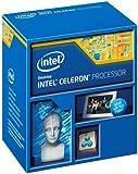 INTEL Celeron G1820 2,70GHz LGA1150 2MB Cache BOX