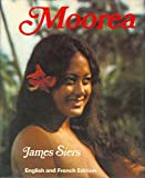 img - for Moorea book / textbook / text book