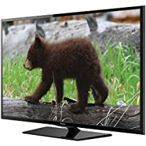 Haier America LE39F32800 39-Inch 1080p 60Hz LED TV