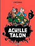 Achille Talon 02 Int�grale N.E