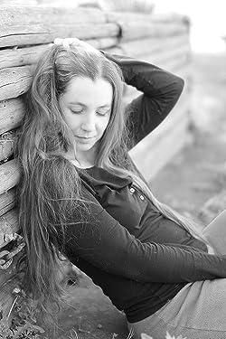 Miriam Emme