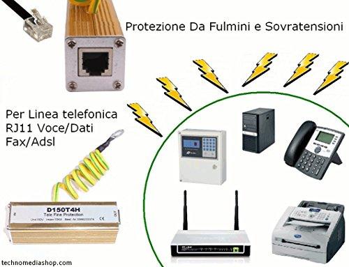 protection-surtension-et-chocs-declairs-rj11-prise-telephonique